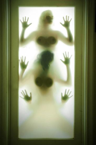 Human-Sexipede-poster.jpg