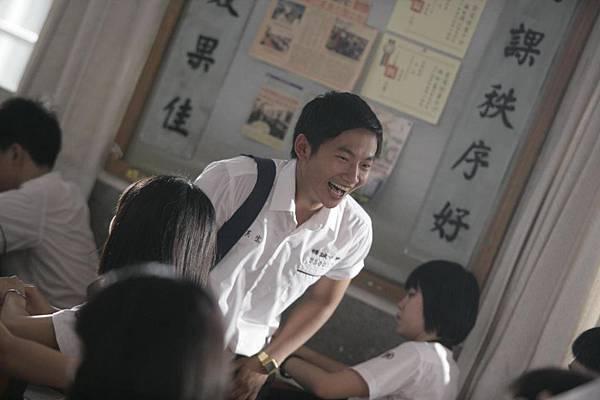 廖英宏(該邊)