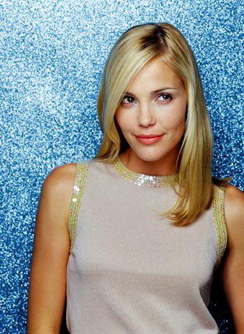 actress03.jpg
