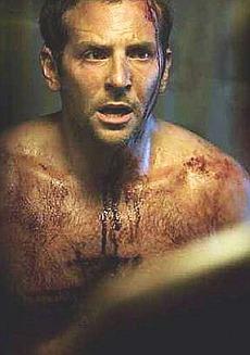 劇照:男主角的身體竟然被...