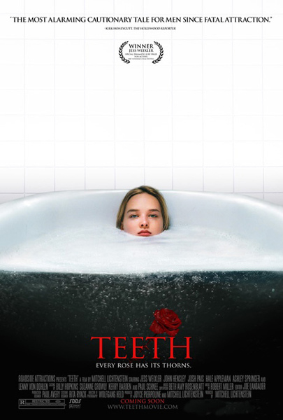 teeth_movie_poster_comedy.jpg