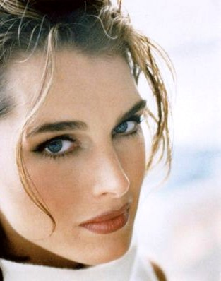 brooke_shields_gallery_1.jpg