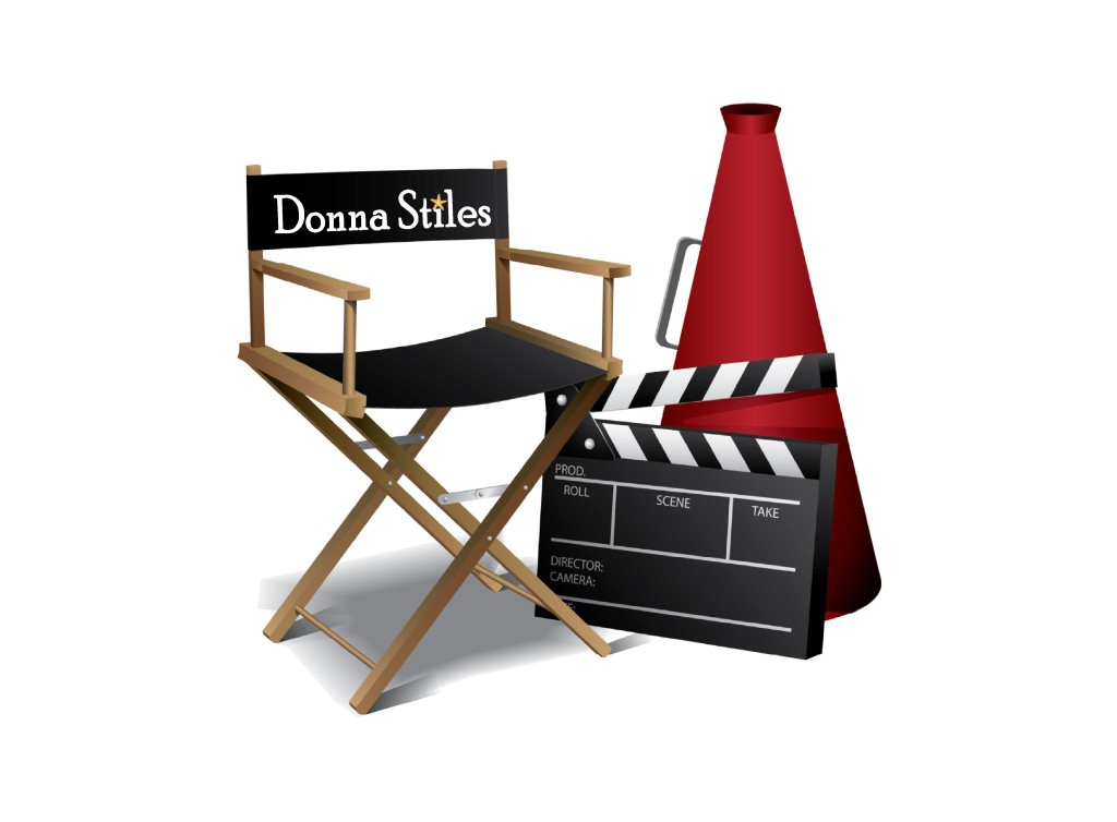 director-chair-ds-1024x754