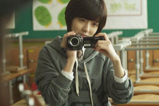 2013 - Han Gong-ju (still 7)
