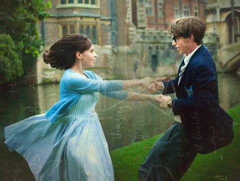 theory-of-everything-600x452