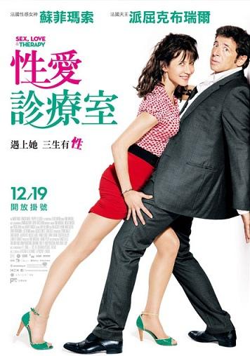 movie_014538_121804
