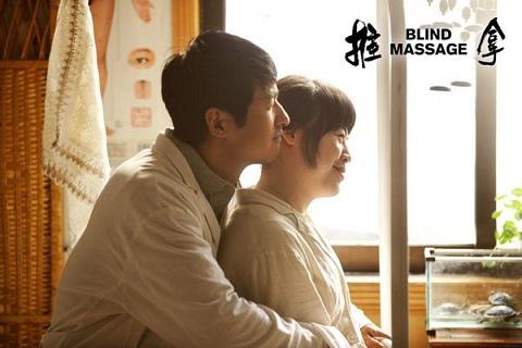 movie_014636_126632