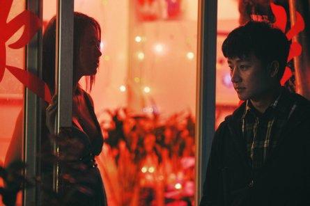 movie_014636_126259