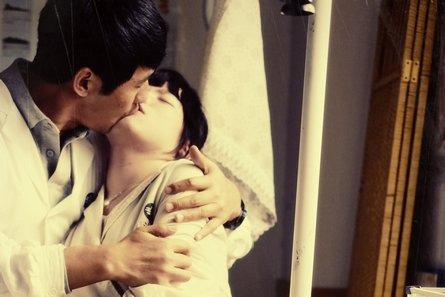 movie_014636_126260