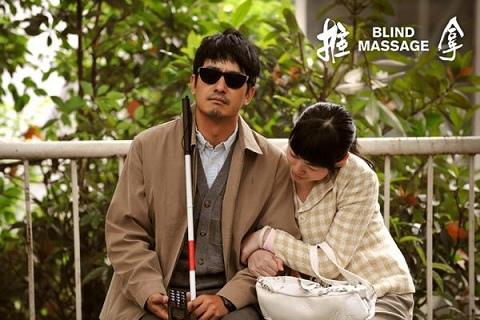 movie_014636_126633
