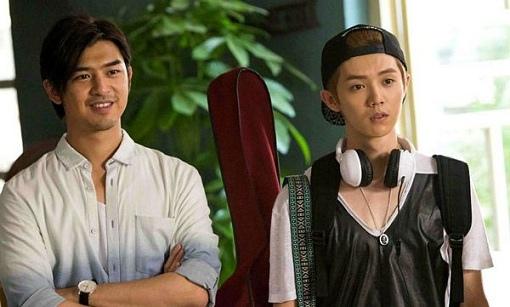movie_014461_117429