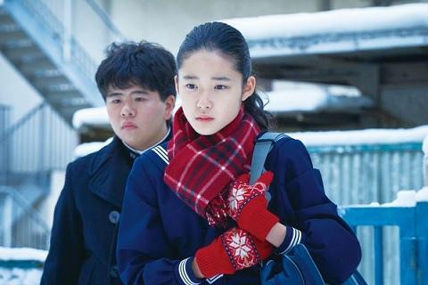 movie_014742_132763