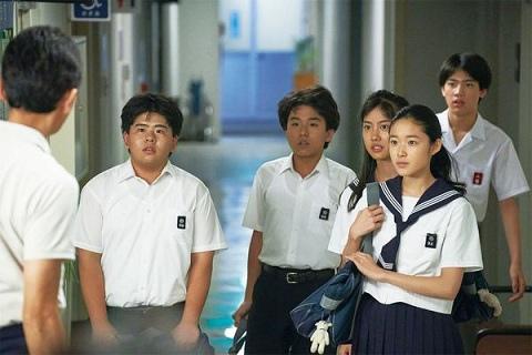 movie_014742_131185