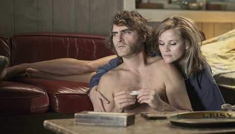 inherent-vice-review1
