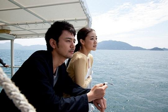 movie_013298_052757