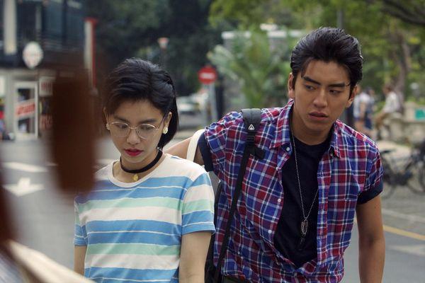 movie_014940_143664