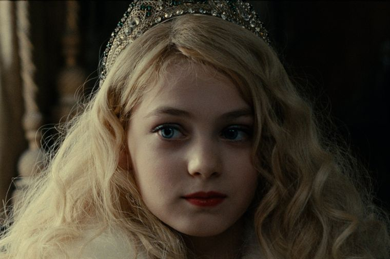她媽媽的公主5.jpg