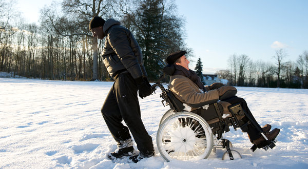 intouchables-span-articleLarge
