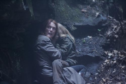 Shelter-Movie-6.jpg