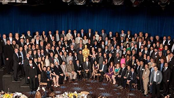 84th-academy-awards-nominees-luncheon