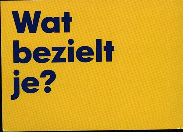 amsterdam1-1.jpg