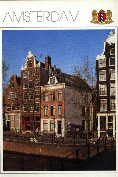 amsterdam2-1.jpg