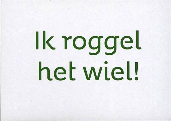 amsterdam3-1.jpg