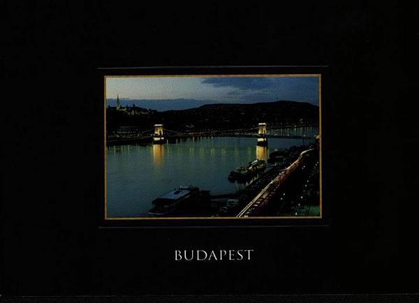 budapest-1.jpg