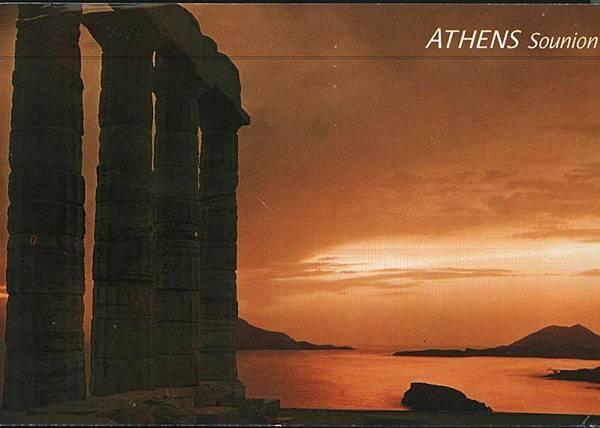 athens-1.jpg