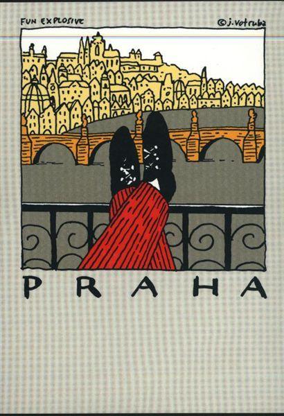 praha布拉格-1.jpg