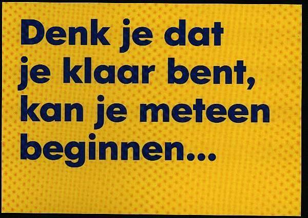 IKEA1-1.jpg