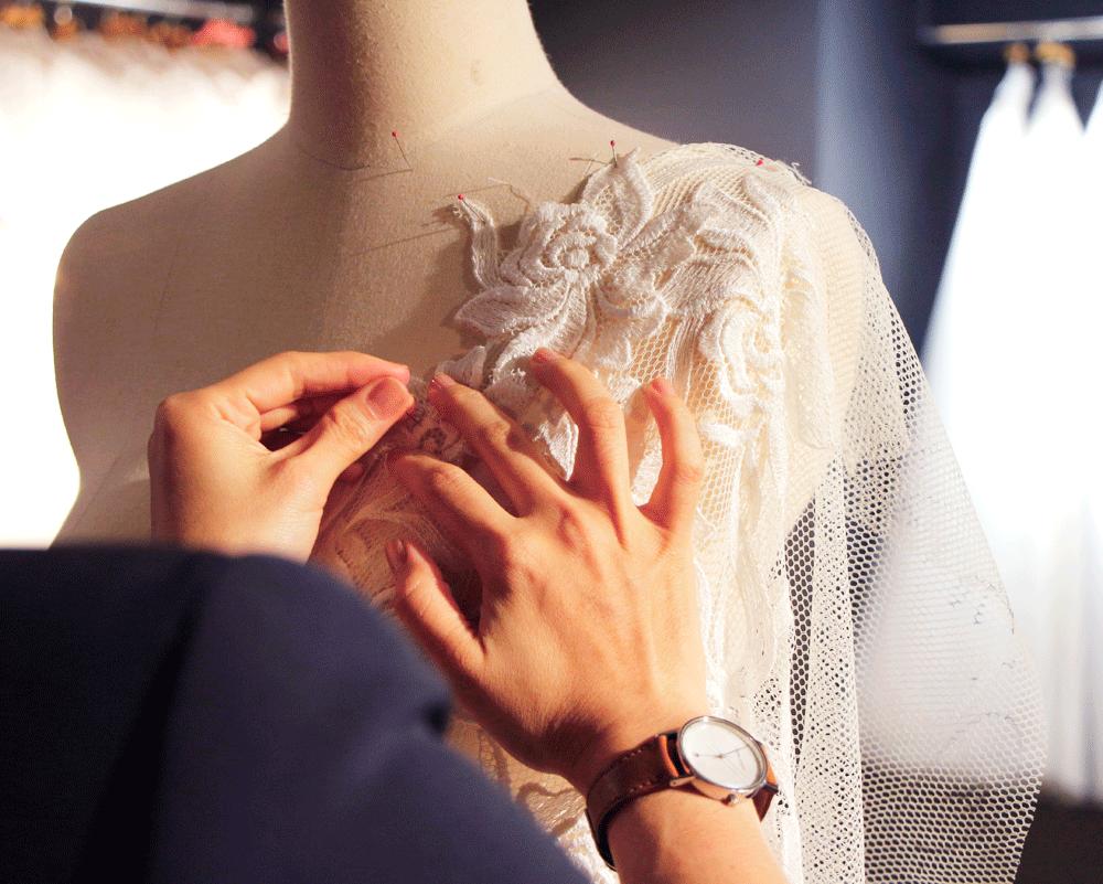6_婚紗製作.png