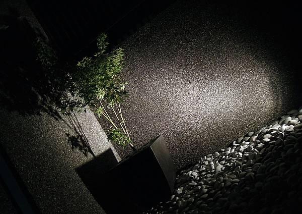09.日式極簡景觀-夜景.jpg