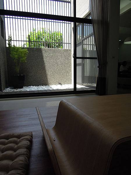 10.和室與天井間的呼應關係.jpg