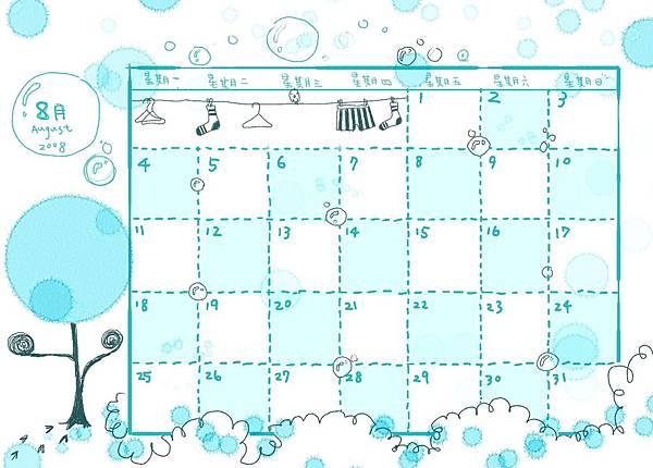 月曆_八月.JPG