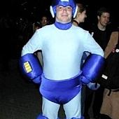 cosplay-fail-14