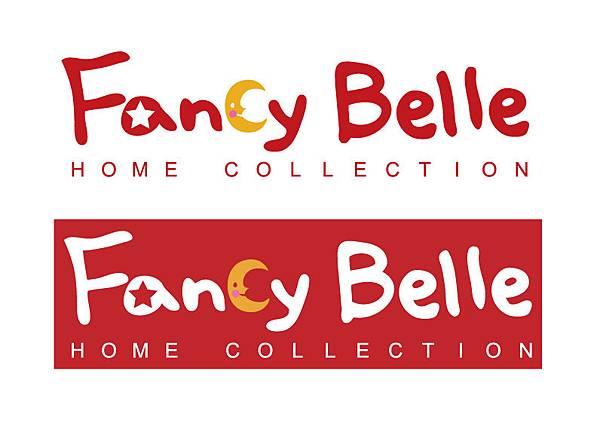 fancybelle-ok.jpg