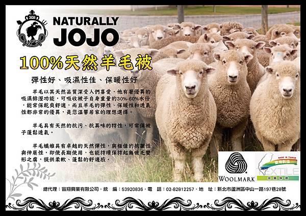 100%羊毛被.jpg