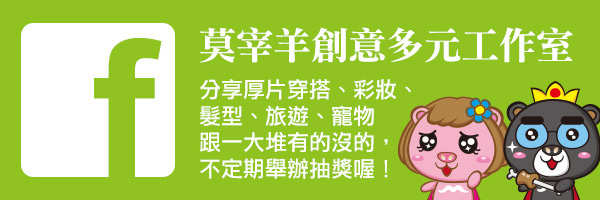 FB-LINK_03.jpg