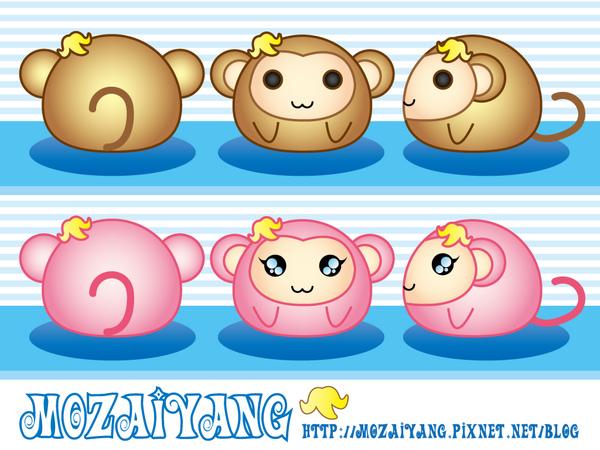 monkey04.jpg