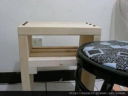 木工001-4