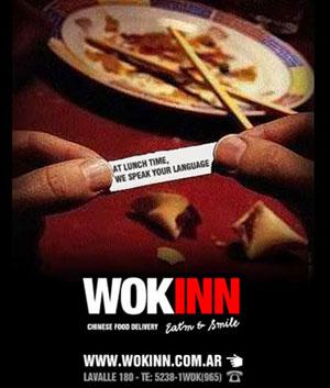 wokinn01.jpg