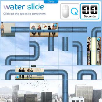 waterslide03.jpg
