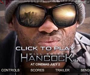 hancock02.jpg