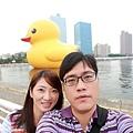 2013黃色小鴨16.jpg