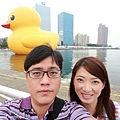 2013黃色小鴨17.jpg