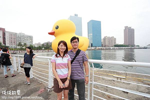 2013黃色小鴨19.jpg