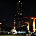 2014新光碼頭07.jpg