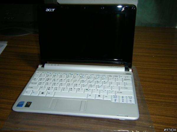 mobile01-dafa4cd6ef01333ddbe7f7bdae9d0b3d.jpg
