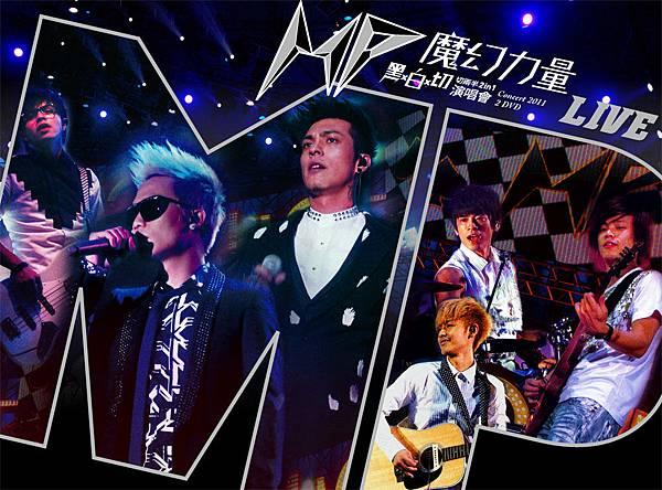 MP-DVD-cover(小檔)拷貝.jpg
